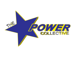 StarPower Collective